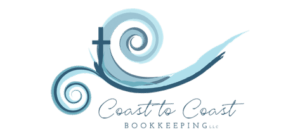 Coast to Coast Bookkeeping proudly sponsors Lowcountry Field Trips.