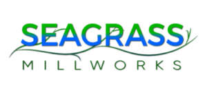 Seagrass Millworks is a proud sponsor of Lowcountry Field Trips.